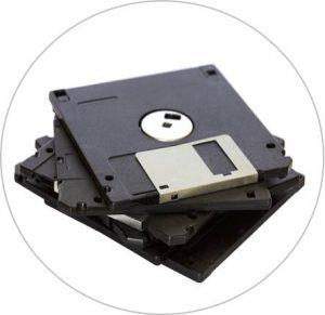 datentraegervenichtung_disketten